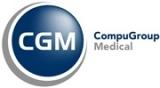 CompuGroup logotyp