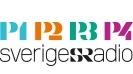 Sveriges Radio logotyp
