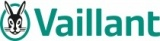 Vaillant Group logotyp