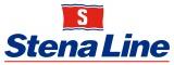 Stena Line logotyp