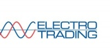 Electro Trading logotyp