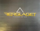 Berglaget i Sverige AB logotyp