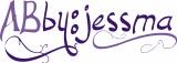 AB by:jessma logotyp