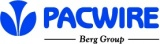 Pacwire AB logotyp