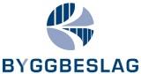 Byggbeslag logotyp