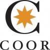 Coor logotyp