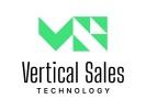 Vertical Sales Technology https://www.verticalsales.se logotyp