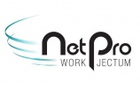 Network Projectum AB logotyp
