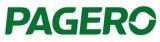 Pagero AB logotyp