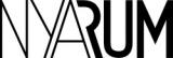 It is media Svenska AB logotyp