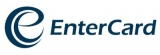 EnterCard logotyp