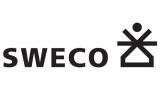 Sweco Management AB logotyp