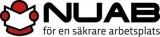 NUAB logotyp