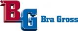Bra Gross logotyp