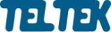 TelTek logotyp