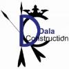 Dala Construction logotyp