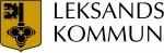Leksands kommun logotyp