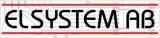 Elsystem i Perstorp AB logotyp