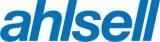 Ahlsell logotyp