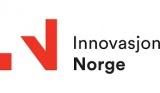 Innovasjon Norge logotyp