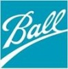 Ball Corporation logotyp