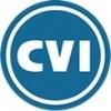 CVI Automotive AB logotyp