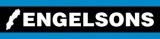 Engelsons Postorder AB logotyp