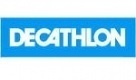 Decathlon Sverige AB logotyp