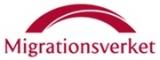 Migrationsverket logotyp