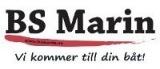 BS Marin i Stockholm AB logotyp