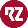 RZ ZamPart logotyp