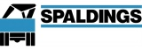 Spaldings i Göteborg AB logotyp