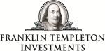 Franklin Templeton logotyp