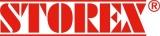 Storex AB logotyp