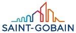 Saint Gobain Sweden AB logotyp