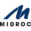 Rodoverken AB logotyp