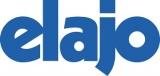 Elajo logotyp
