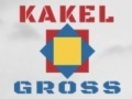 Nordic Kakel Gross AB logotyp