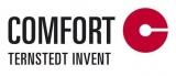 Ternstedt Invent AB logotyp