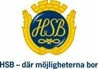 HSB Stockholm logotyp