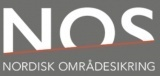MMB Bemanning & Rekrytering AB logotyp