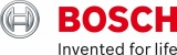 Bosch Thermoteknik AB logotyp