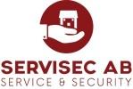 Serisec AB logotyp