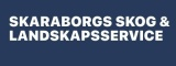 Skaraborgs Skog & Landskapsservice AB logotyp