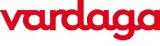 Vardaga Äldreomsorg AB logotyp