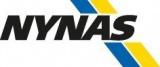 Nynas AB (Publ) logotyp