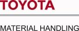 Toyota Material Handling EMEA logotyp