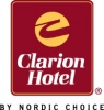 Clarion Collection Hotel Grand Sundsvall logotyp