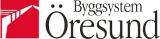 Byggsystem Öresund logotyp