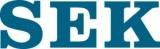 Svensk Exportkredit (SEK) logotyp